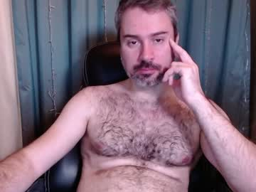 [08-04-21] whiteguardian chaturbate video