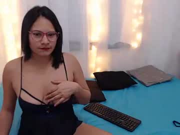 [23-03-19] candyandfox private webcam
