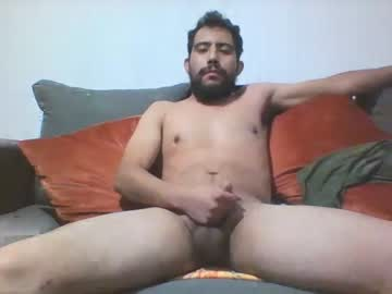 [14-06-21] hornydavee private sex video from Chaturbate.com