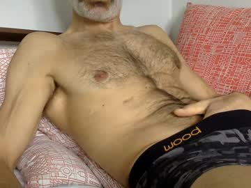 [03-10-20] hry4youchat private from Chaturbate