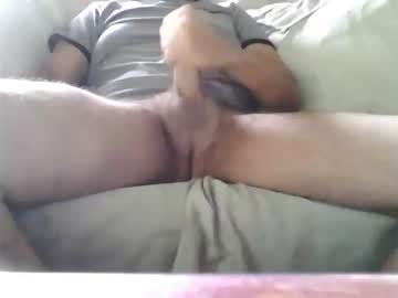 [28-07-19] lepervers33 record cam show from Chaturbate