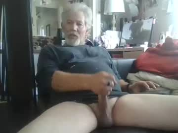 [08-05-21] tonyterry56 public show from Chaturbate