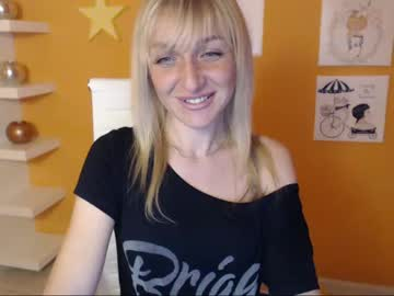 [07-05-19] iris_great record private show video from Chaturbate.com