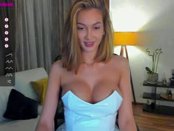 [09-05-21] miley_me record private show from Chaturbate.com