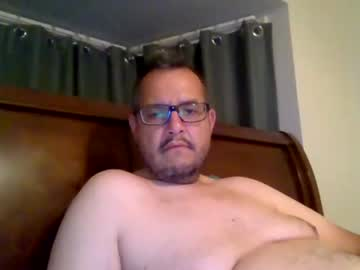 [10-05-20] wacky30 record public webcam video from Chaturbate