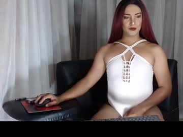 [26-09-20] _linasex record private show from Chaturbate.com