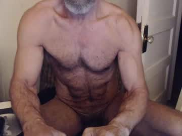 [01-01-21] calfbox private show video from Chaturbate.com