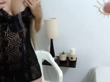 [19-10-20] eva_spring private show from Chaturbate