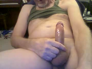 [24-01-21] filthyoldpervert record webcam show from Chaturbate