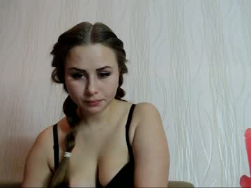 01-03-19   lux_boobs show with cum from Chaturbate.com