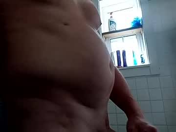 [18-10-21] midwestfreak4you2 private