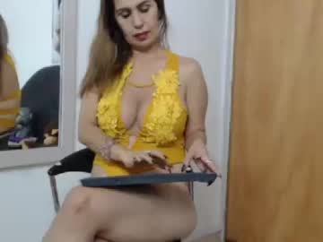 [10-12-19] sarahandalex private sex show from Chaturbate.com