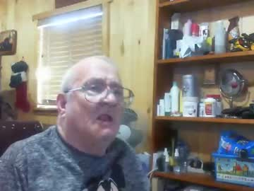 [25-01-21] colingerielover record show with cum from Chaturbate