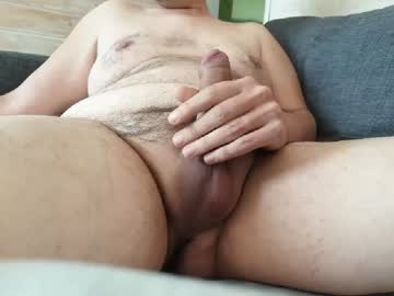 [01-06-20] dk2570 record cam show from Chaturbate