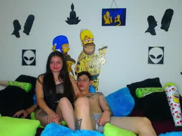 [15-07-21] miahells record show with toys from Chaturbate.com