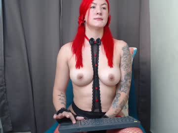 [06-07-20] nat_tami show with toys from Chaturbate.com