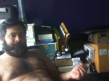 [08-05-21] sakhtlaundaz chaturbate private sex video