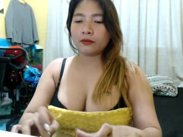 [19-09-20] yourdreampinay01 video with toys from Chaturbate