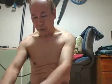 [19-09-19] haku1962 record video with toys from Chaturbate.com