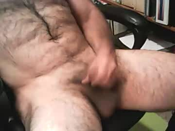 [23-06-19] hk321242 record private show video from Chaturbate.com