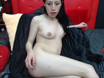 [29-08-19] luisasoto_ webcam show from Chaturbate