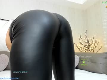 [28-06-20] melissa90sweet private sex show from Chaturbate.com