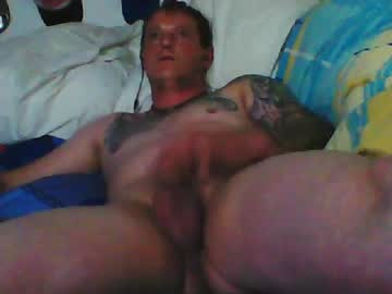 [19-09-20] themachine9004 chaturbate private XXX video