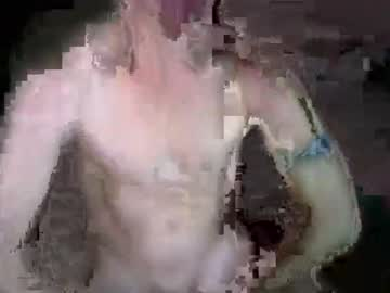 [28-01-21] warnate video with toys from Chaturbate