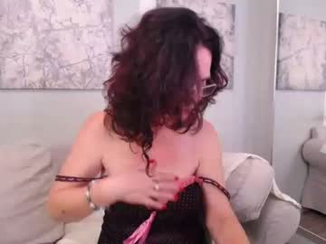 [18-11-19] brendabell chaturbate public webcam video