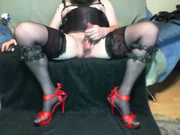 [22-10-20] jookker72 public show from Chaturbate.com