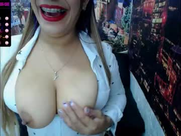 [11-06-21] sexyandtall2 record premium show video