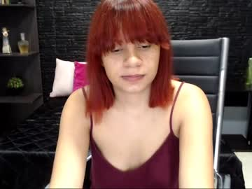 [01-06-20] valeriamendo58 chaturbate private