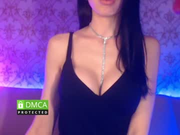 [20-04-21] newbeauty video with toys from Chaturbate.com
