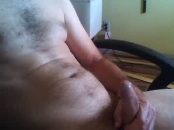 [27-09-20] dirtrider15 private from Chaturbate.com