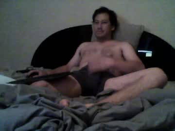 [12-06-20] dlee3303 chaturbate video