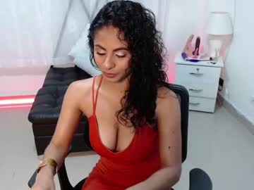 [06-05-21] kendall_akbar record private webcam from Chaturbate