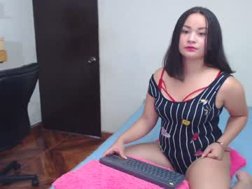 [10-07-19] louisqueen chaturbate video with toys