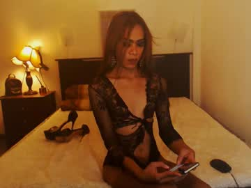 [07-04-20] playfullolivia record public show from Chaturbate