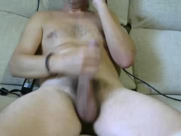 [24-09-20] luis_sevilla show with toys from Chaturbate