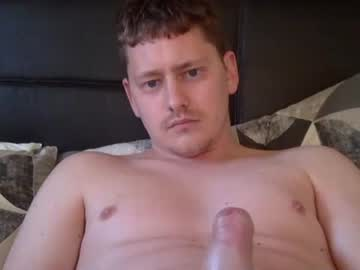 [28-09-20] mommysboy210 record public webcam video from Chaturbate.com