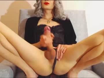 [07-08-20] newmarilyn record public show video from Chaturbate.com