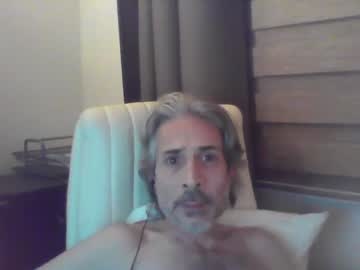 [16-10-21] ananasm78 show with toys from Chaturbate