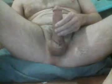 [24-02-20] beebust record video with dildo