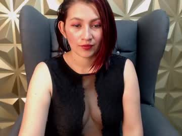 [17-03-20] gabriela_anderson blowjob show from Chaturbate.com