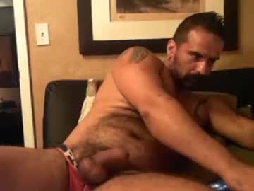 [07-06-19] themuscleb0ss private record