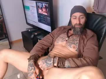 [17-04-21] viking0069 private from Chaturbate.com