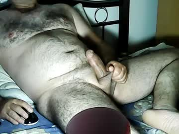 [22-06-20] alonhard video from Chaturbate