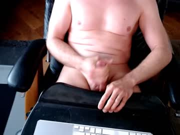[13-07-20] fdsafdsafdsafdsa1234 record public webcam video from Chaturbate
