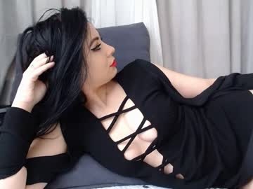 [26-01-21] redchloe11 public show video from Chaturbate.com