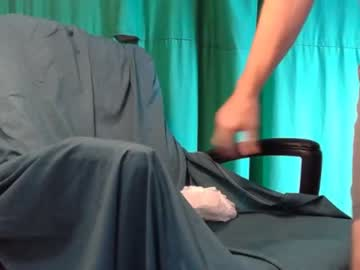 [10-07-20] rico9ailer blowjob video from Chaturbate